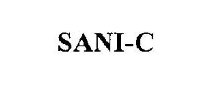 SANI-C