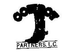 COWBOY PARTNERS, L.C.