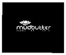 MUDBUTTER CREATIVE · MOTION · SERVICES