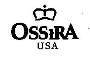 OSSIRA USA