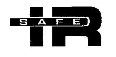 SAFE IR