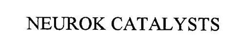 NEUROK CATALYSTS