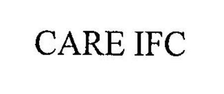 CARE IFC