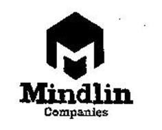 MINDLIN COMPANIES