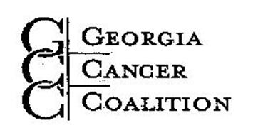 GCC GEORGIA CANCER COALITION