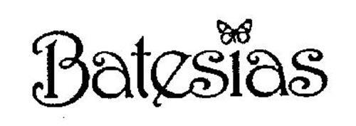 BATESIAS