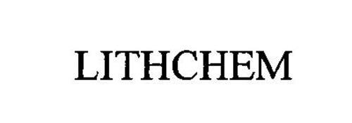 LITHCHEM