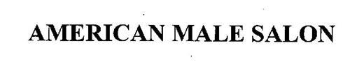 AMERICAN MALE SALON