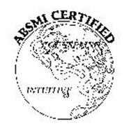 ABSMI CERTIFIED INTUITIVE COUNSELING