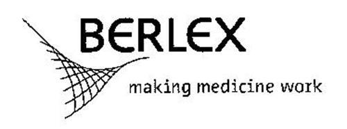 BERLEX MAKING MEDICINE WORK