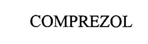 COMPREZOL