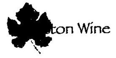 SUTTON WINE