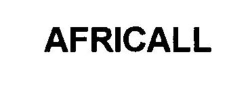 AFRICALL