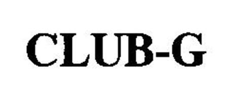 CLUB-G