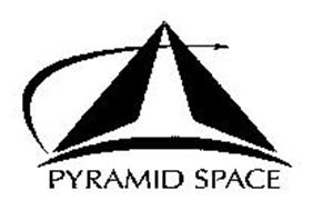 PYRAMID SPACE