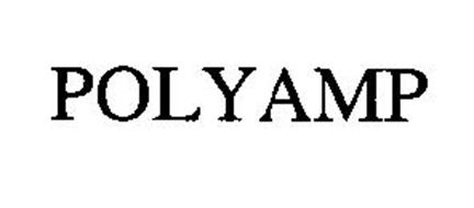 POLYAMP