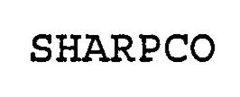 SHARPCO