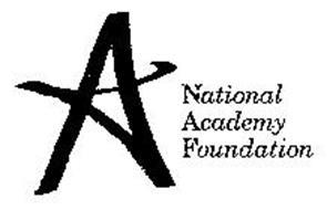 A NATIONAL ACADEMY FOUNDATION
