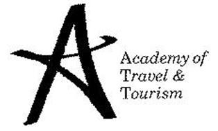 A ACADEMY OF TRAVEL & TOURISM