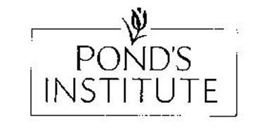 POND'S INSTITUTE