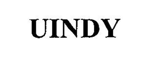 UINDY