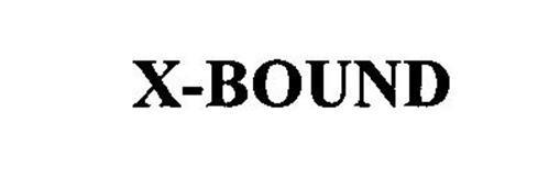 X-BOUND