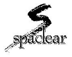 S SPACLEAR