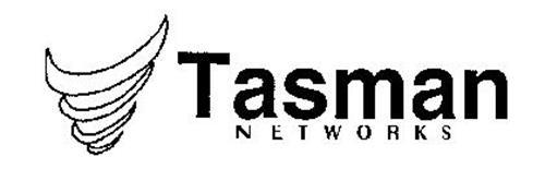 TASMAN NETWORKS