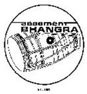 BASEMENT BHANGRA EST. 1997