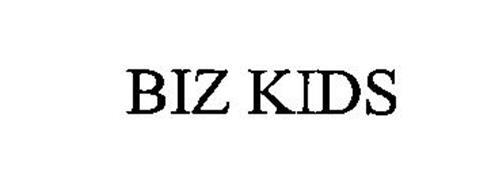BIZ KIDS