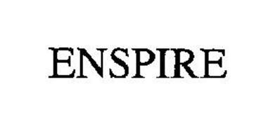 ENSPIRE