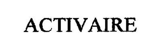 ACTIVAIRE