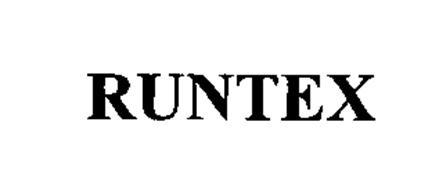 RUNTEX