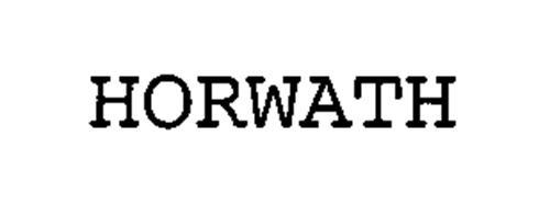 Horwath International Registration, Ltd. Trademarks (12
