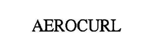 AEROCURL
