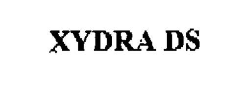 XYDRA DS