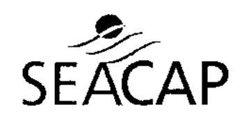 SEACAP