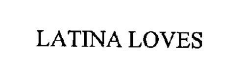LATINA LOVES