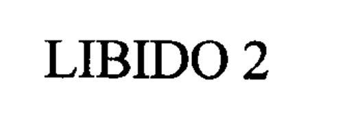 LIBIDO 2