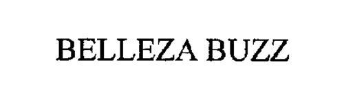 BELLEZA BUZZ
