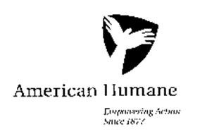 american humane association trademarks 33 from