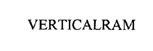 VERTICALRAM
