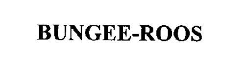 BUNGEE-ROOS
