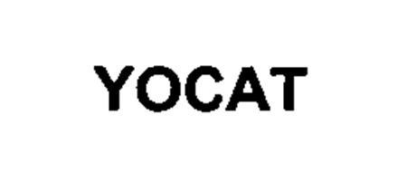 YOCAT