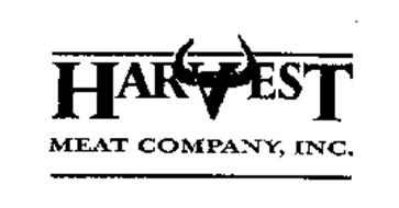 Harvest Meat Company, Inc  Trademarks (15) from Trademarkia