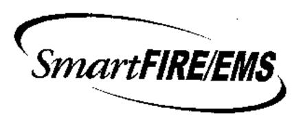 SMARTFIRE/EMS