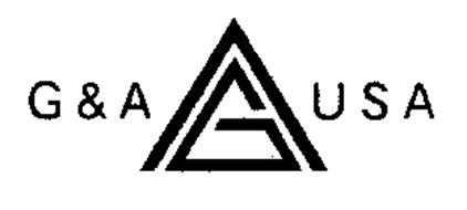 G&A USA