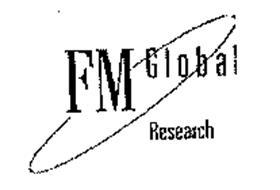 FM GLOBAL RESEARCH