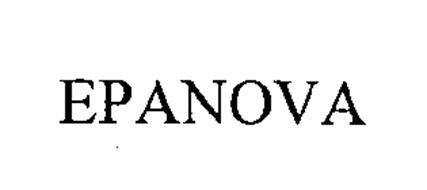 EPANOVA