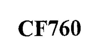 CF760